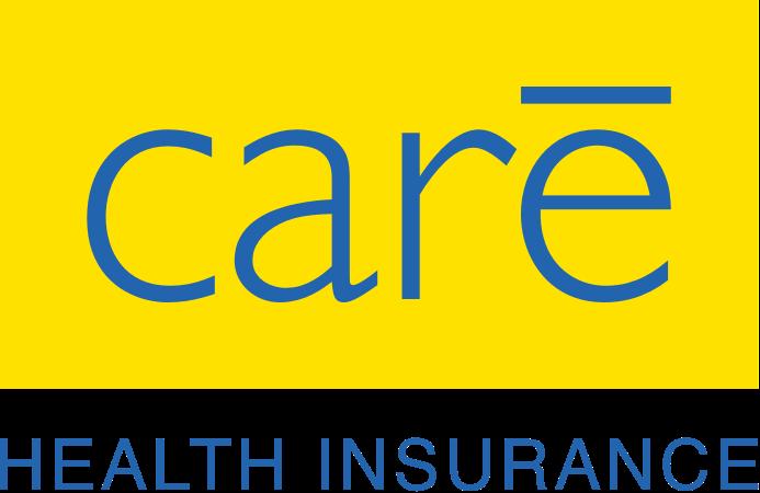 https://img.smartspends.com/static/images/etmoney/cainsurance/logos/care/web/care.png