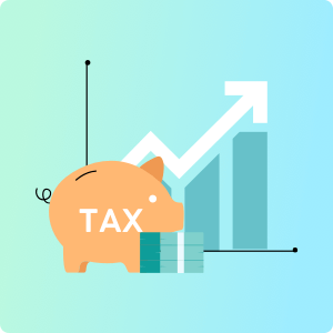 tax saving with sip in elss