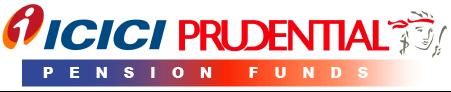 ICICI-Prudential logo