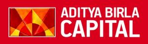 birla-capital logo